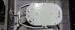 LED Retrofit