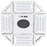 High Output LED High Bay Light