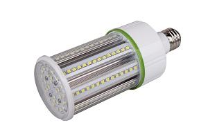 LED Corn Cob Lights