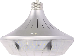 LED High Bay Light Fixture